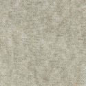 Tela Recycled Brushed Jersey Pearl Grey RBJ5